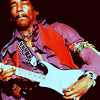 patetico: ([music] jimi: the wind cries mary)