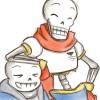spaghettimonster: (BROTHERS)
