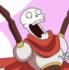spaghettimonster: (OH MY GOD?!?)