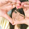 dancermai: (love)