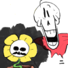 spaghettimonster: (OPTIMISM IN THE FACE OF DESPAIR)