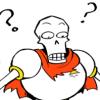 spaghettimonster: (HUH???)