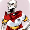 spaghettimonster: arrt-jim-lad (HMMM.)