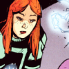 shes_intense: (for when brenda is a little cynical)