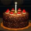 alltheircrimesarejust: (Cake)