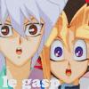 jaydestarlight: (...le gasp!)