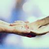 sheep_emilia: (hands)