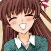 cheerful_onigiri: (❀ That lie in sleep)