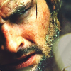 carovdh: (Sawyer)