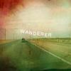 carovdh: (wanderer)