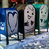 carovdh: (mailboxes)