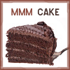 carovdh: (cake)