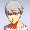 leaderly: ([Confident smile])