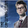 alexbrown01: (doctor who; oncoming storm)