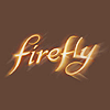 ride_4ever: (Firefly)