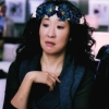 dreamkunoichi: (cristina yang, flower crown)