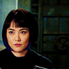 dreamkunoichi: (mako mori maybe amused)