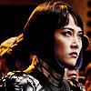 dreamkunoichi: (determined, serious)