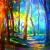 ohthelulz: (forest)