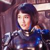 dreamkunoichi: (come at me, i'm ready, mako mori)
