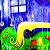 ohthelulz: (abstract like a brain)