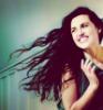 dreamkunoichi: (katie mcgrath, happy, grinning)