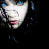 foundling: (🔂 blue)