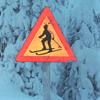 elentin: ((anti) ski)