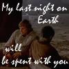 heavenlyxbodies: (Merlin A/M last night)