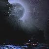heavenlyxbodies: (SPN heaven)