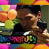n0teworthy: ([CM] Hotch incongruity)