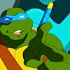 friend_to_turtles: (leo)