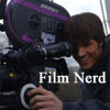 star_maple: (Film: Jared Film Nerd) (Default)