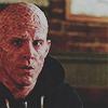 beaarthur: (Maskless | shock)