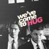 halfmyheart: (spn // we've come to hug)
