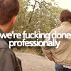 halfmyheart: (spn // we're done professionally)