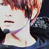 dyslexicrukio: (Zhou Mi | Miss CHIC)