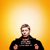 halfmyheart: (spn // you're narcissistic and mean)