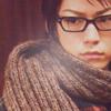 dyslexicrukio: (Kamenashi Kazuya | Lost in thoughts)