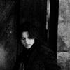 dyslexicrukio: (Taguchi junnosuke | Dark Night)