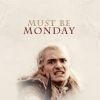 halfmyheart: (LotR // must be monday)