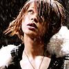 higure: ((Kat-tun) Ueda rain)