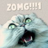 squid_ink: (ZOMG)