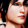 woodface: ([da2] lady hawke)