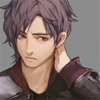 coolerjunpei: (EMOTIONAL DRUNKS(tm))