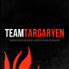 needtakehave: (*-- team targaryen @ throneland (5))