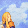 windhover: (tactics ❧ agrias)