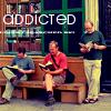 sarapen: (bookworms/addicted)