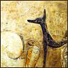 shadowlair: (Shadows - Ancient Guardians)