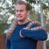 isak_cederstrom: ([WTF?/TF? - Ah Shit!/Snake])